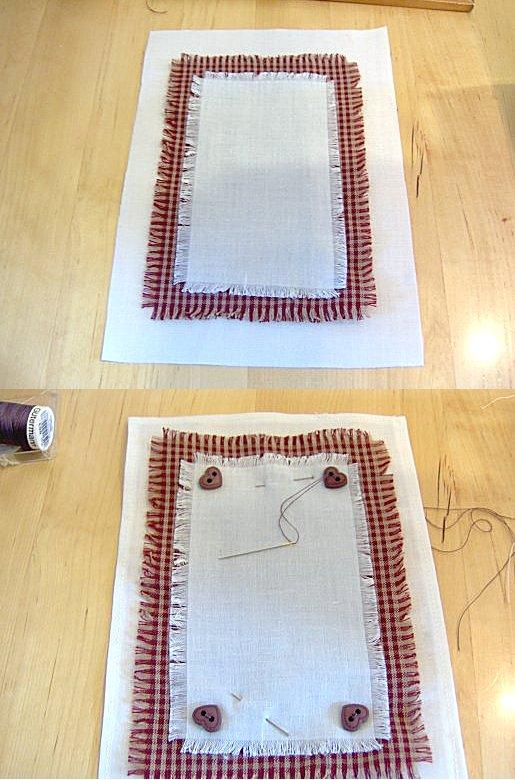 Free Birthday Stitchery Pattern Quot Stitchery Pattern Of