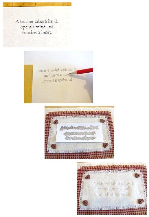رسالة شكر للمعلم http www egypalace co vb showthread