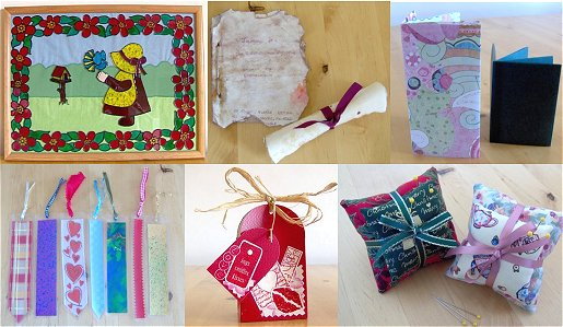 Things To Make And Do Free Crafts Projects And Templates