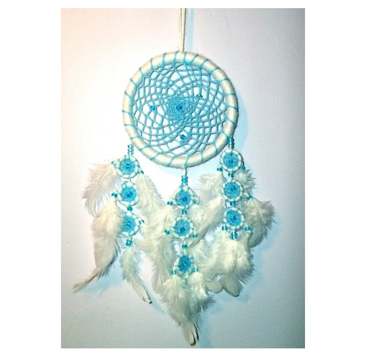 Pictures Of Dream Catchers: Things To Make And Do