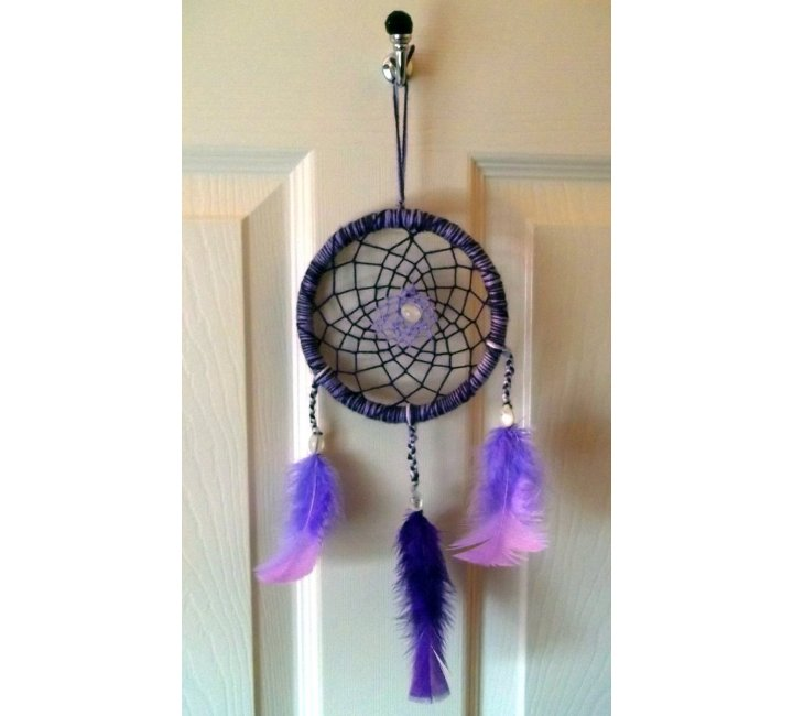 What Do Dream Catchers Do Stunning Things To Make And Do Dream Catcher