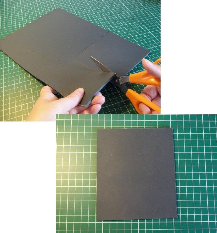 Things To Make And Do Lino Cut Printing