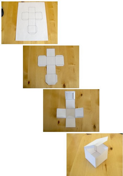 fold a box out of paper 3