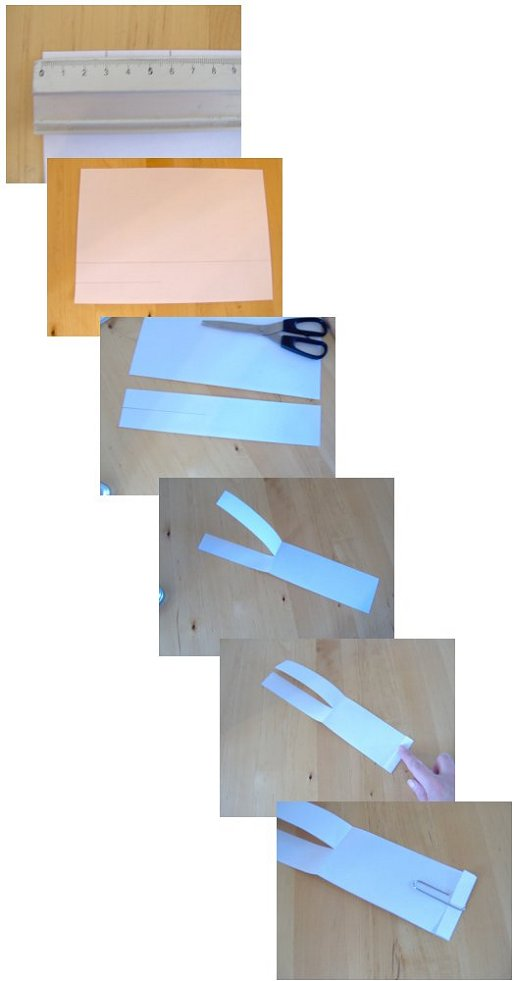 how to make helicopter paper