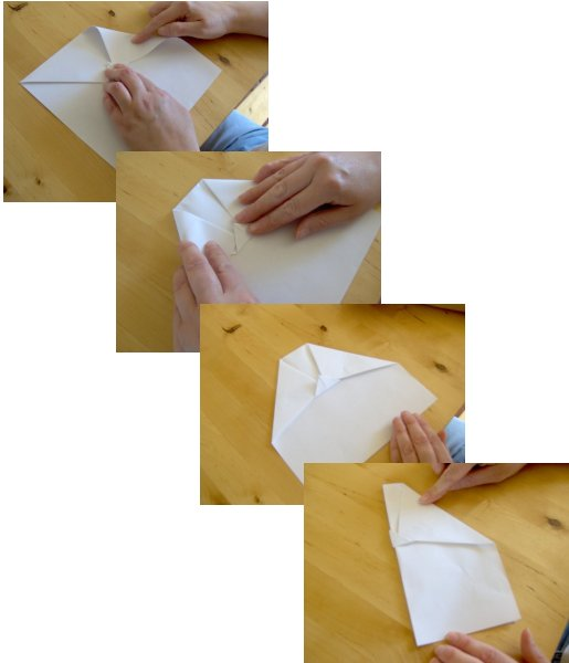 Things to make and do the ultimate for Things to make with paper