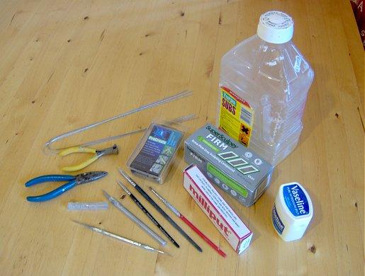 10mm Dia HSS Cobalt Straight Shank Metric Twist Drill Bit Drilling Tool 2pcs By Houseuse